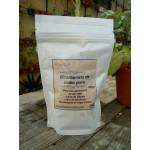 Bicarbonato de Sodio sin Aluminio,  350 grs