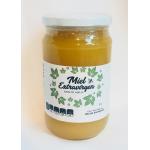 Miel Extravirgen Mantequilla, 1 Kg