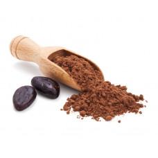 Cocoa en polvo 100% orgánico, 250 grs