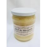 Miel de Mezquite, 560 grs