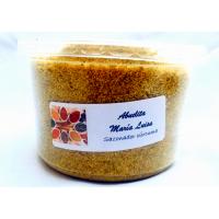 "Consomé Natural de Cúrcuma, ""Abuelita Maria Luisa"", 450 grs"