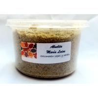 "Consomé Natural para Sopas y Caldos, ""Abuelita Maria Luisa"", 450 grs"
