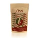 Matcha Chai Orgánico, 115 grs