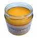 Ghee (mantequilla clarificada), 175 grs