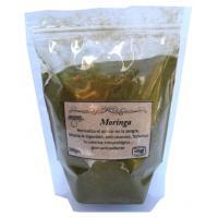 Moringa, 200 grs