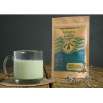 Matcha Latte Orgánico, 120 grs